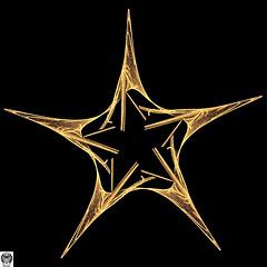 158_00-Apo7x-190918-1 (nurax) Tags: fantasia fractals frattali photoshop mask mandala masks fantasy maschera masque maschere spiral symmetry symmetrical spirale simmetria masques symétrie simmetrico symétrique blackbackground fondnoir sfondonero speculare apophysis7x apophysis209