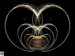 157_00-Apo7x-190916-3 (nurax) Tags: fantasia frattali fractals fantasy photoshop mandala maschera mask masque maschere masks masques simmetria simmetrico symétrie symétrique symmetrical symmetry spirale spiral speculare apophysis7x apophysis209 sfondonero blackbackground fondnoir