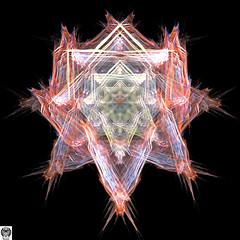 156_00-Apo7x-190911-3 (nurax) Tags: fantasia frattali fractals fantasy photoshop mandala maschera mask masque maschere masks masques simmetria simmetrico symétrie symétrique symmetrical symmetry spirale spiral speculare apophysis7x apophysis209 sfondonero blackbackground fondnoir
