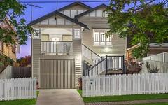108 Evelyn Street, Grange QLD