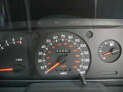 1990 Ford Escort RS Turbo (KGF Classic Cars) Tags: rs kgfclassiccars turbo escort series2 ford retro series1 quicks retroford classic oldskool xr fwd ghia cosworth mk3 classicford mk4 cvh xr3i carsforsale xr3 rs1600i performanceford 90spec fiesta