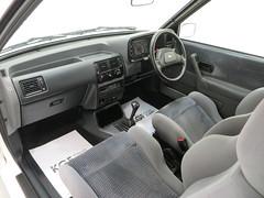 1990 Ford Escort RS Turbo (KGF Classic Cars) Tags: kgfclassiccars rs turbo escort series2 ford series1 quicks retro retroford performanceford classic classicford carsforsale xr xr3 xr3i rs1600i ghia mk4 90spec cosworth oldskool fwd cvh mk3 fiesta