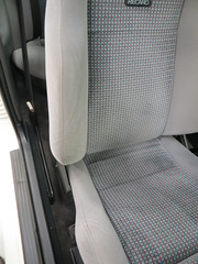 1990 Ford Escort RS Turbo (KGF Classic Cars) Tags: turbo rs kgfclassiccars escort series2 ford retro series1 quicks retroford classic xr classicford carsforsale performanceford ghia mk4 xr3i xr3 rs1600i oldskool fwd cosworth cvh 90spec fiesta mk3