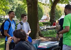 volunteer fair 10-9-19-35