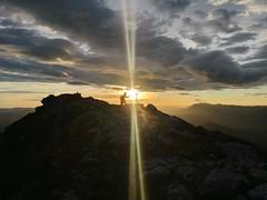Anbotoko Mari egunon esanez (eitb.eus) Tags: eitbcom 42507 g1 tiemponaturaleza tiempon2019 amanecer bizkaia atxondo kimetzmunitxa