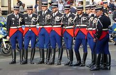 """bootsservice 19 2130048 1 (bootsservice) Tags: armée army militaire militaires military uniforme uniformes uniform uniforms bottes boots """"riding boots"""" weston moto motos motorcycle motorcycles motard motards biker motorbike """"gendarmerie nationale"""" gendarme gendarmes """"garde républicaine"""" parade défilé """"14 juillet"""" """"bastilleday"""" """"champselysées"""" paris"""