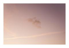 _K003518 (Jordane Prestrot) Tags: ♎ jordaneprestrot fuerteventura lacaldereta nuage cloud nube sky ciel cielo sunset crépuscule crepúsculo