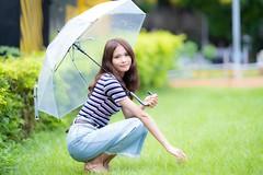 A7_02812-01 (阿波0325) Tags: 何佳欣 環南 小清新