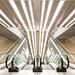 Marmorkirkens Metrostation
