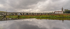 Ponte de Lima (M. Iglesias) Tags: sony1635f4 sonya7ii haidafilters pontedelima portugal
