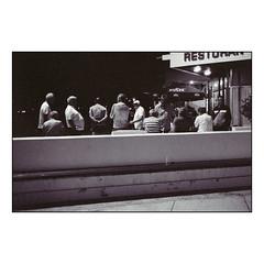 ** (Koprek) Tags: leica m5 summicron50 film analog summer 2019 novalja pag streetphotography stphotographia street stphotography
