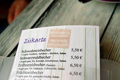 Spruch I (Anna Abendroth) Tags: rügen island ostsee insel balticsea