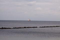 Segelschiff (Anna Abendroth) Tags: rügen island ostsee insel balticsea