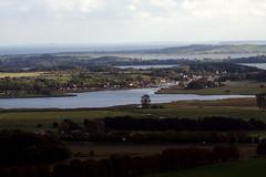 Aussicht (Anna Abendroth) Tags: rügen island ostsee insel balticsea
