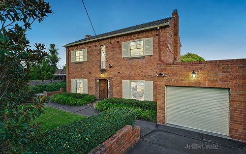 45 Mountain View Rd, Balwyn North VIC 3104