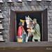DSC06643.jpeg -  Goslar