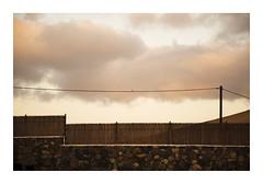 _K003508 (Jordane Prestrot) Tags: ♎ jordaneprestrot fuerteventura lacaldereta ciel sky cielo nuage cloud nube crépuscule crepúsculo sunset discretsphénomènes discreetphenomena