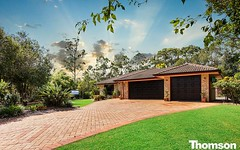 62 Canopy Place, Burpengary QLD