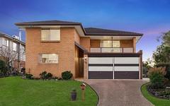 14 Mingaletta Crescent, Ferny Hills QLD