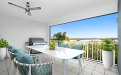 6/11 Brewery Place, Woolner NT