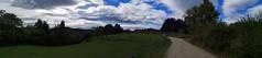 Berriz (eitb.eus) Tags: eitbcom 1548 g1 tiemponaturaleza tiempon2019 fenomenosatmosfericos bizkaia berriz nereaayarzaguenaaguirre