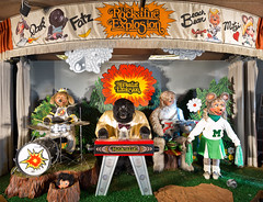 """Rock-Afire Explosion Show • <a style=""""font-size:0.8em;"""" href=""""http://www.flickr.com/photos/25078342@N00/48908556258/"""" target=""""_blank"""">View on Flickr</a>"""