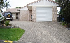 11 Parklake Drive, Mudgeeraba QLD