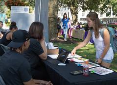 volunteer fair 10-9-19-40