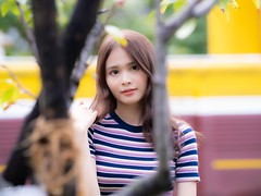 A7_02821-01 (阿波0325) Tags: 何佳欣 環南 小清新