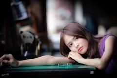 A7_02786-01 (阿波0325) Tags: 何佳欣 環南 小清新