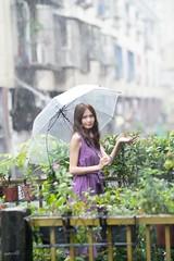 A7_02707-01 (阿波0325) Tags: 何佳欣 環南 小清新