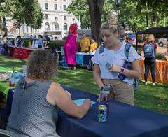 volunteer fair 10-9-19-38