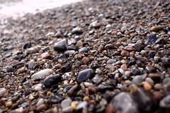 Steine (Anna Abendroth) Tags: rügen island ostsee insel balticsea