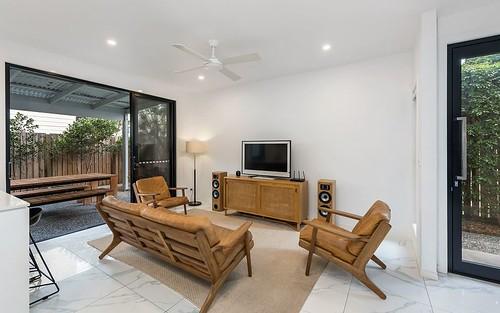 16 Small Street, Teneriffe QLD 4005