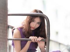 A7_02759-01 (阿波0325) Tags: 何佳欣 環南 小清新
