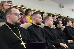 """Православный форум """"Радость слова"""""""