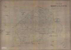 Mapa do Município de Casa Nova (BA), 1938 (Arquivo Nacional do Brasil) Tags: bahia históriadabahia cartography cartografia mapaantigo mapasantigos mapa arquivonacional arquivonacionaldobrasil nationalarchivesofbrazil nationalarchives