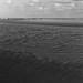 Sea and dunes impressions