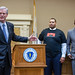 "Governor Baker speaks at Black Men's Advocacy Day • <a style=""font-size:0.8em;"" href=""http://www.flickr.com/photos/28232089@N04/48909321668/"" target=""_blank"">View on Flickr</a>"