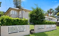 317 Ferguson Road, Seven Hills QLD