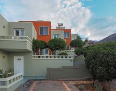 Kreta - Everest Apartments (rft71) Tags: 2019 everest kreta stalis apartments griechenland greece