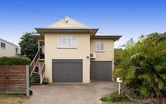 6 Royds Street, Carina QLD