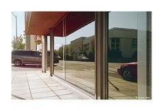 (Daiku_San) Tags: film ishootfilm 35mmfilm expiredfilm rangefindercamera colorfilm sovietcamera fsurangefinder redoktober usetheforce zorki4 jupiter123528 ferraniasolaris200 epsonv750mpro