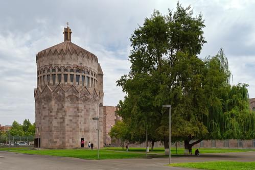 Armenia 5 ©  Alexxx Malev