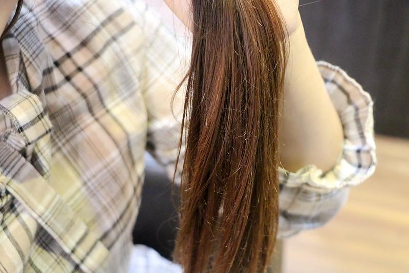 台北內湖美髮推薦染髮護髮剪髮103