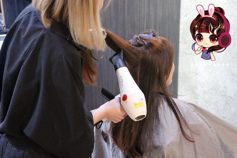 台北內湖美髮推薦染髮護髮剪髮067