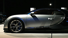 P1090213 (72grande) Tags: alsace mulhouse collectionschlumpf citédelautomobile muséenationale bugatti chiron louischiron incomparablesbugatti