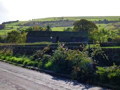 P1100592 (KENS PHOTOS2010) Tags: ales bb buildings bridges beer countryside cottages churches derbyshire darkpeak dales drinks e