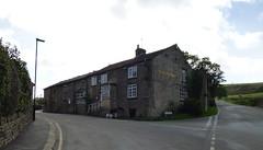 P1100559 (KENS PHOTOS2010) Tags: ales bb buildings bridges beer countryside cottages churches derbyshire darkpeak dales drinks e