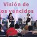 MX TV PERIODISMO Y POLÍTICA CULTURAL